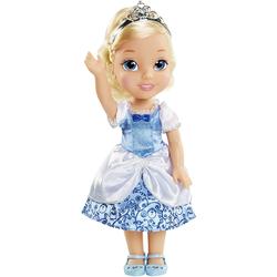 Disney Princess Cinderella Puppe