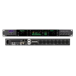 Avid - Pro Tools Carbon Hybrid Audio Production System