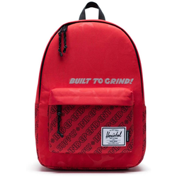 Rucksack HERSCHEL - Independent Classic X-Large Red Camo/Independent Unified Red (04047)