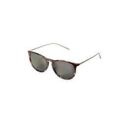 Pilgrim Sonnenbrille Vanille