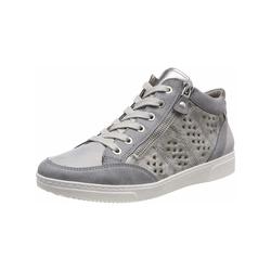 Sneakers Jenny grau