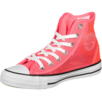 Converse Chuck Taylor All Star See Thru