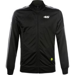 VR46 Track Sport-Jacke XL