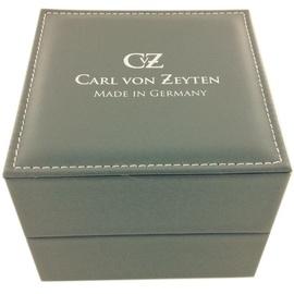 Carl von Zeyten CVZ0033RWH