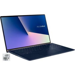ASUS Notebook ZenBook 15 (UX533FAC-A8107T)