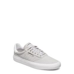 adidas Originals 3mc Niedrige Sneaker Weiß ADIDAS ORIGINALS Weiß 44,39 1/3,40,38,40 2/3,45 1/3,38 2/3,46,36 2/3,36
