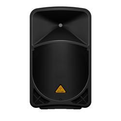 "Behringer - B115D 15"", 1000W, Wireless Option"