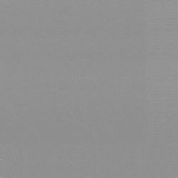DUNI Servietten, 3-lagig, Mundtuch aus 100 % Zellstoff, granite grey, 1 Karton = 8 x 250 Stück = 2000 Servietten