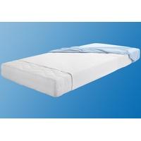 Dormisette Protect & Care Wasserdichte Matratzenauflage 160 x 200 cm