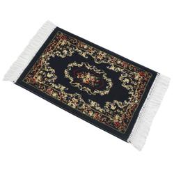 Teppich Perser, Rot