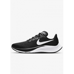 NIKE AIR ZOOM PEGASUS 37 MAN