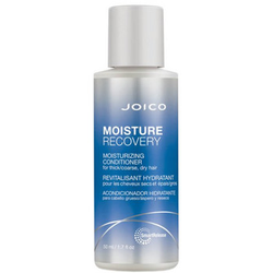 Joico Moisture Recovery Conditioner 50ml