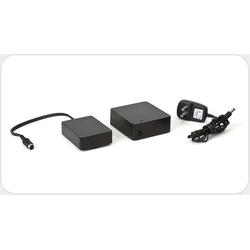 Klipsch WA-2 Wireless Subwoofer Kit *schwarz*