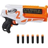 Hasbro Blaster Nerf Ultra Two E7921U50
