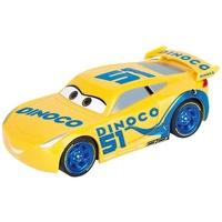 Carrera Carrera® First Disney·Pixar Cars - Dinoco Cruz