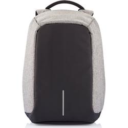 XD Design Bobby Rucksack 43 cm Laptopfach grey