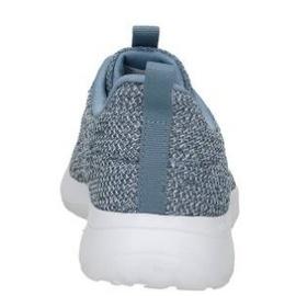 blue/ white, 39.5