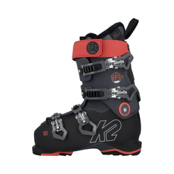 K2 Sports Europe BFC W 90 Skischuh 41,5