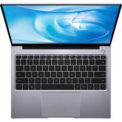 Huawei Matebook 14 Notebook (35,56 cm/14 Zoll, Intel Core i7, 512 GB SSD)