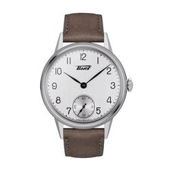 Tissot Chronograph Tissot Armband Uhr