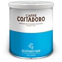 Costadoro Decaffeinato 250 g