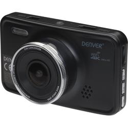 Denver Dashcam Dashcam CCG-4010 schwarz