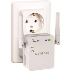 Netgear WN3000RP WLAN Repeater 300MBit/s 2.4GHz