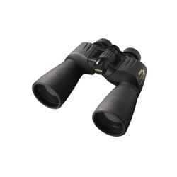 Nikon Fernglas 7x50 CF Action EX Fernglas