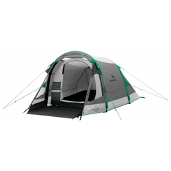 easy camp Tunnelzelt Tornado 300, 170 x 310 x 140cm