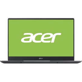Acer Swift 3 SF314-57-77MU (NX.HJGEV.001)