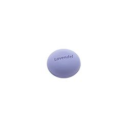 MADE BY SPEICK Bade- und Duschseife Lavendel 225 g