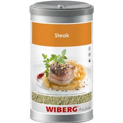 Steak Gewürzsalz - WIBERG