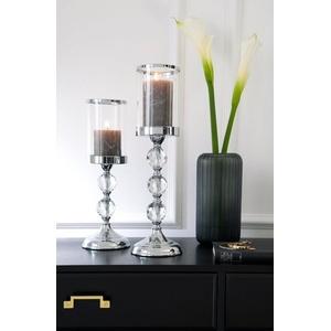 Kerzenständer , H: 4336,5cm, Guido Maria Kretschmer Home&Living