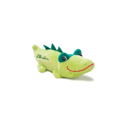 Lilliputiens Minifigur Krokodil Anatole