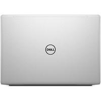 "Dell Inspiron 7380 13,3"" i5 1,6GHz 8GB RAM 256GB"