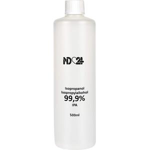 Isopropanol Isopropylalkohol 99,9% Ipa - 500ml