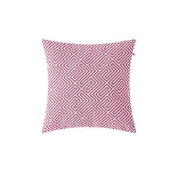 Kissen  Sally ¦ rosa/pink