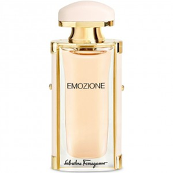 Salvatore Ferragamo Emozione Eau de Parfum 30 ml Spray