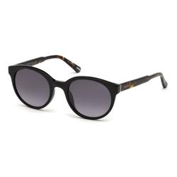 Gant Sonnenbrille GA8061 01B