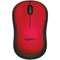 Logitech M220 Silent Maus