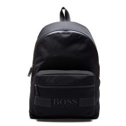 Hugo Boss BOSS Pixel Rucksack