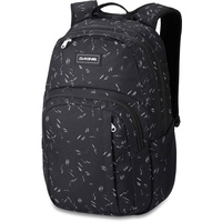 DAKINE Campus M 25l Slash Dot