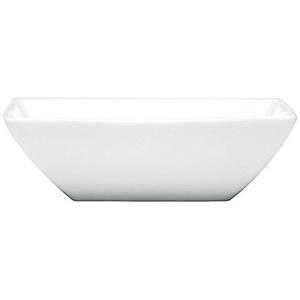 Thomas Loft 11900-800001-10585 Bowl quadr. tief klein 12 cm