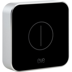EVE Button (HomeKit) Button