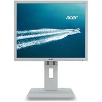 """Acer B196LA 19"""" (UM.CB6EE.A06)"""