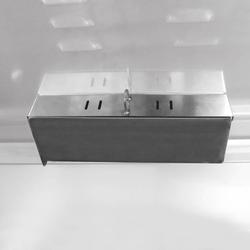 Aromabox-Set