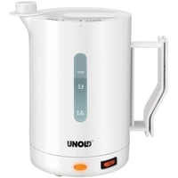 Unold 8210