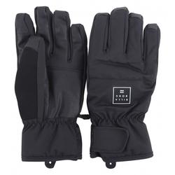 BILLABONG KERA Handschuh 2020 black - XL