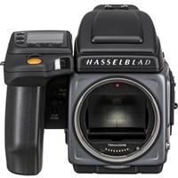 Hasselblad H6D-400c MS Body