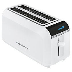 Rowenta Toaster TL 6811 4 Stück